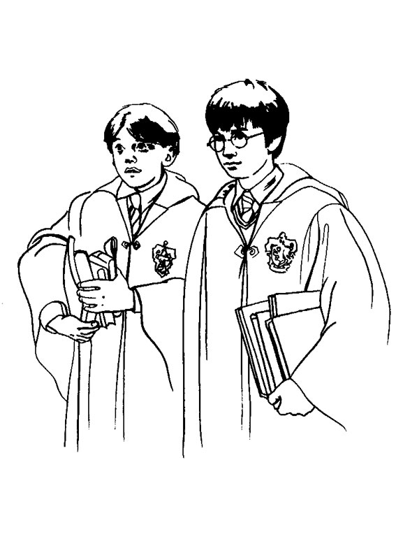 Harry-Potter_02