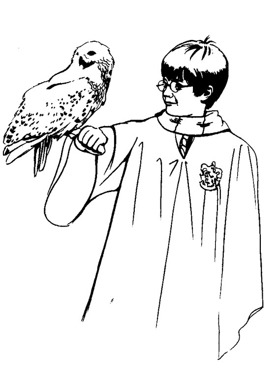 Harry-Potter_04