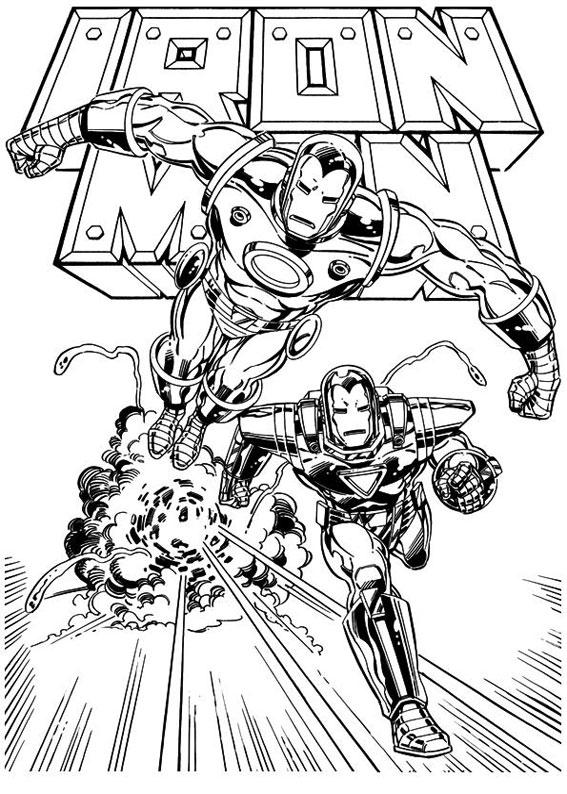 Iron-Man_01