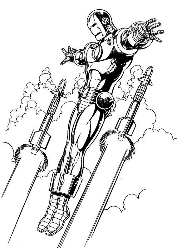 Iron-Man_04