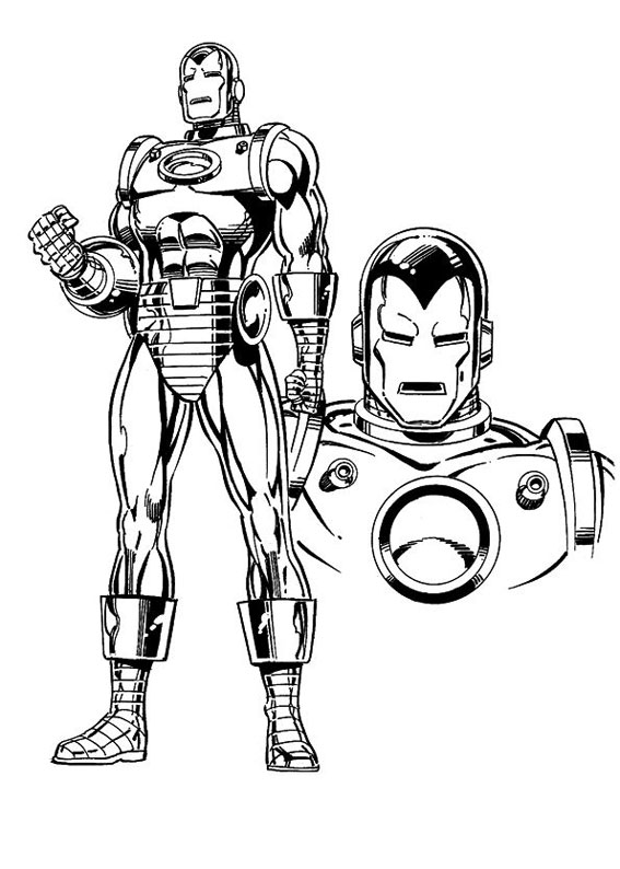 Iron-Man_07