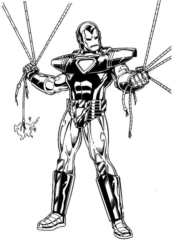 Iron-Man_08