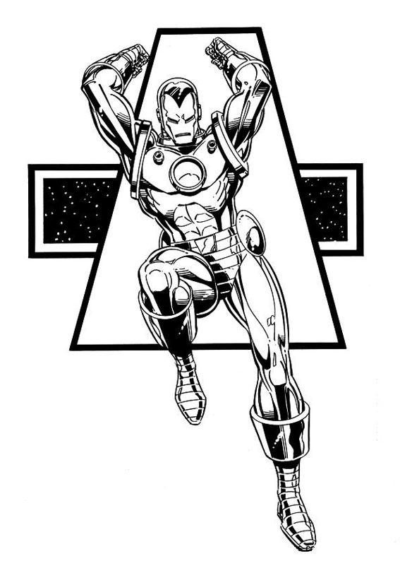 Iron-Man_09