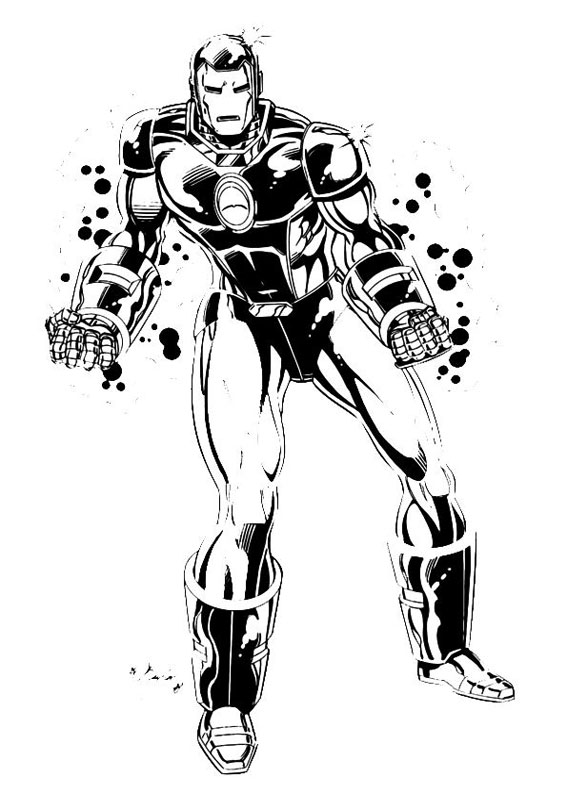 Iron-Man_10