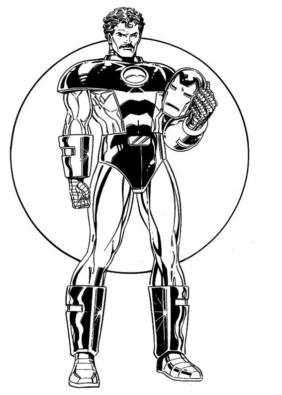 Iron-Man_11
