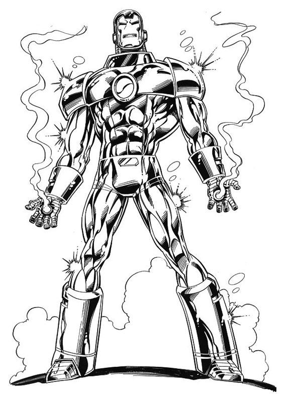 Iron-Man_12