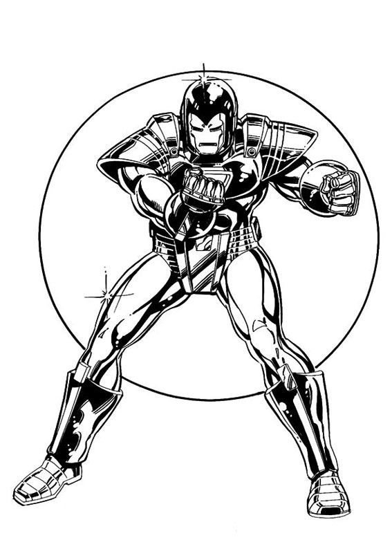 Iron-Man_13
