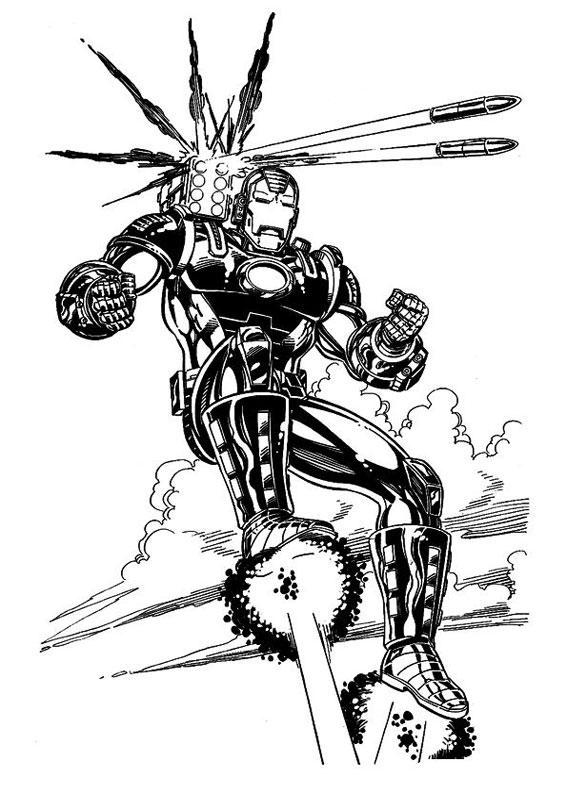 Iron-Man_15