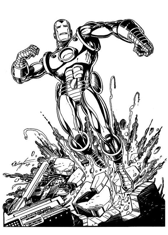 Iron-Man_16