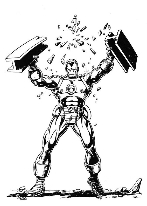 Iron-Man_18
