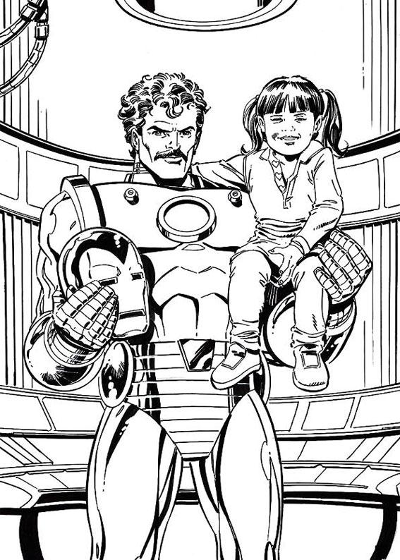 Iron-Man_19