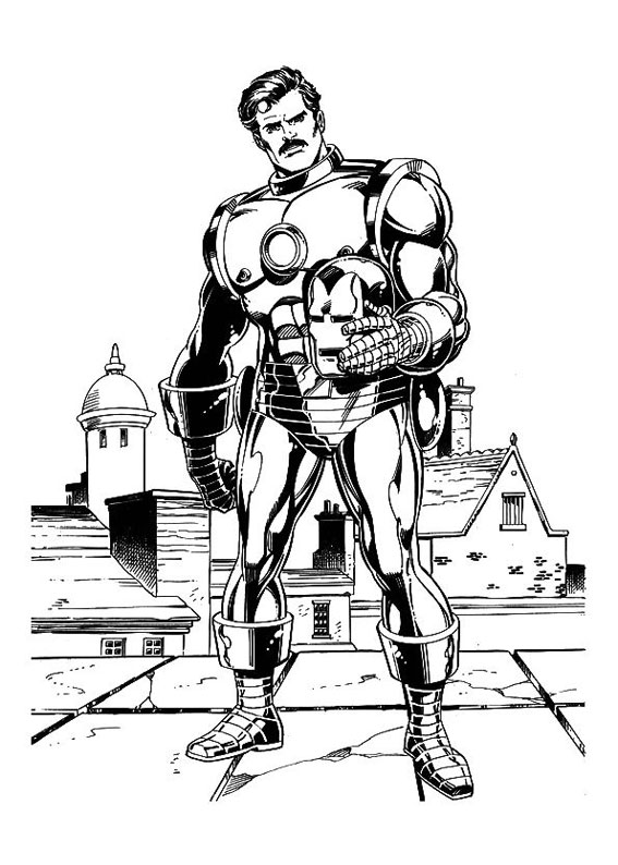 Iron-Man_20