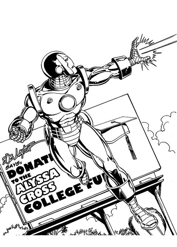 Iron-Man_21