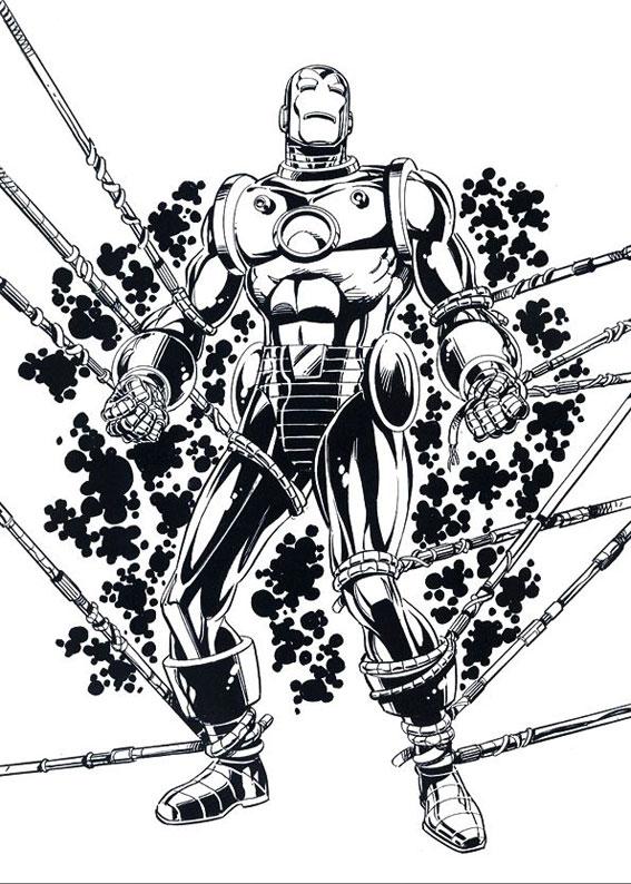 Iron-Man_22