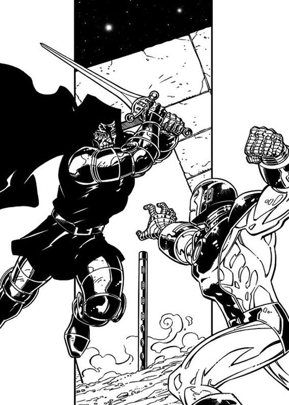 Iron-Man_23