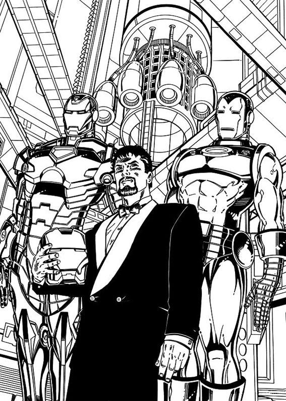 Iron-Man_24