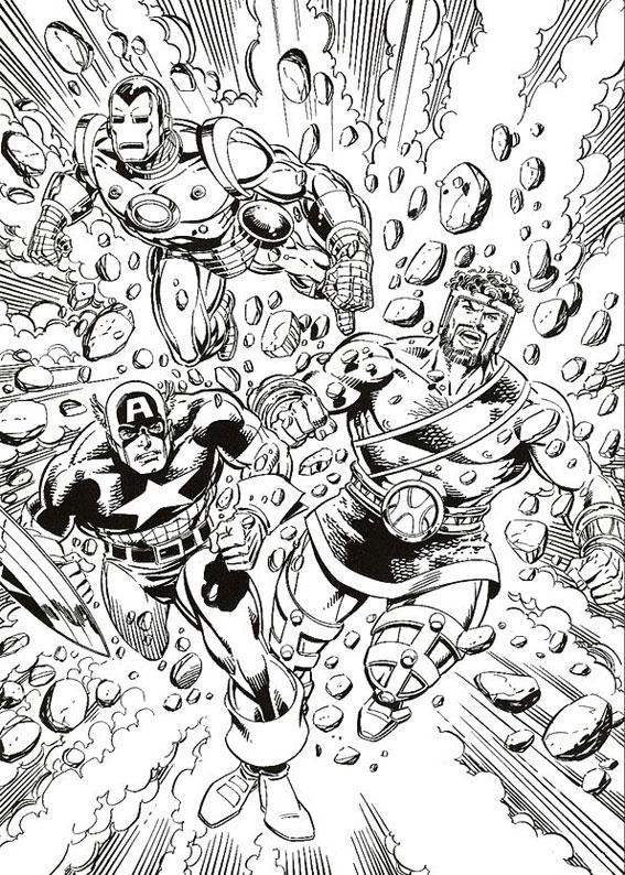 Iron-Man_28