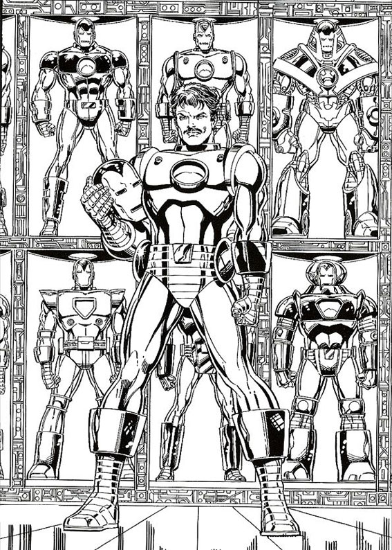 Iron-Man_30