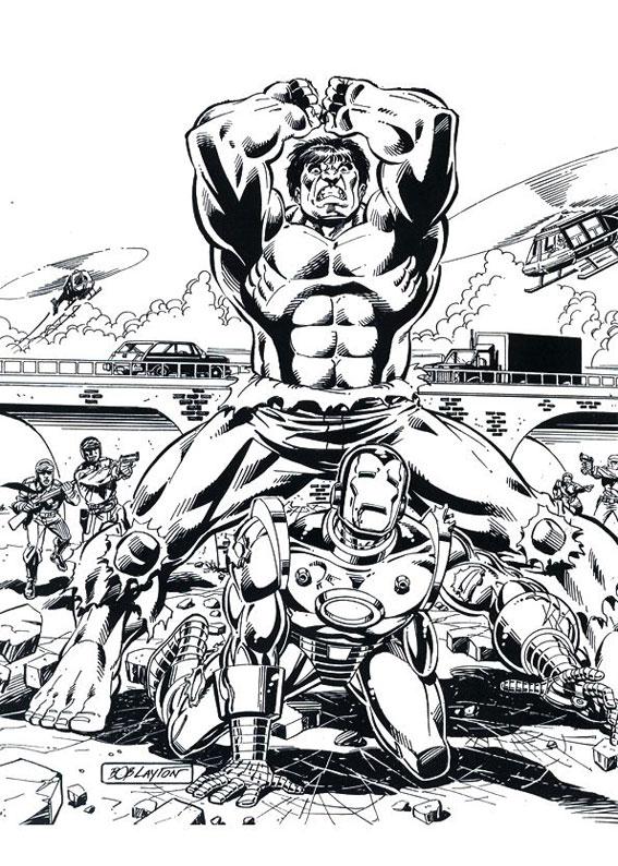 Iron-Man_31