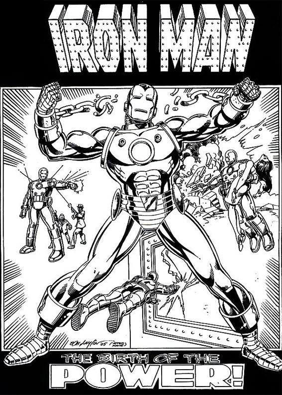 Iron-Man_32