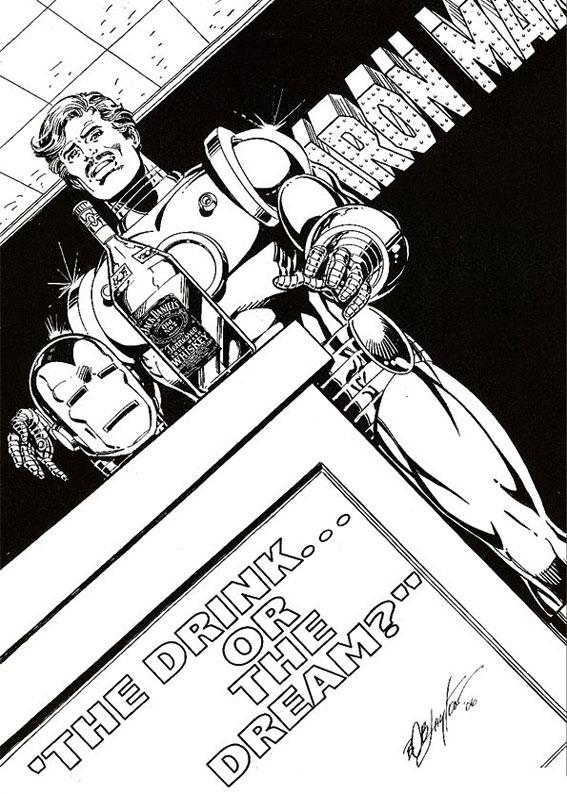 Iron-Man_33