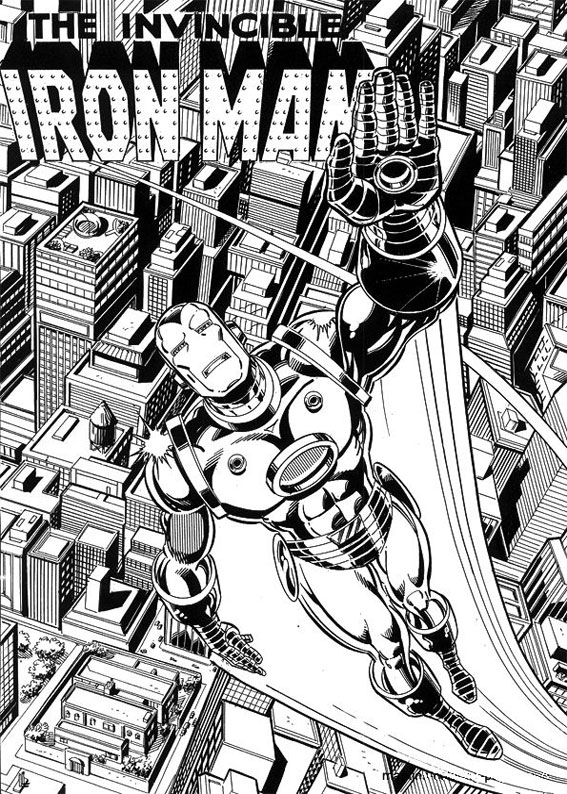 Iron-Man_34