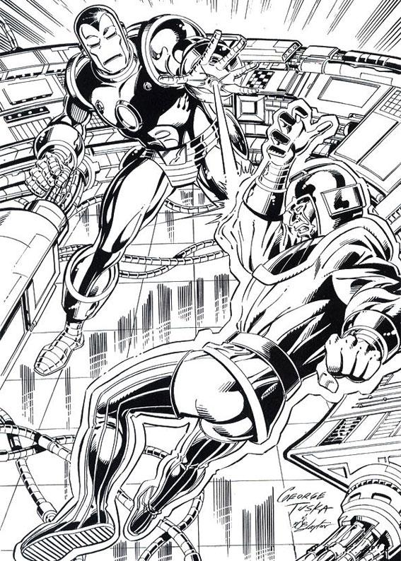 Iron-Man_35