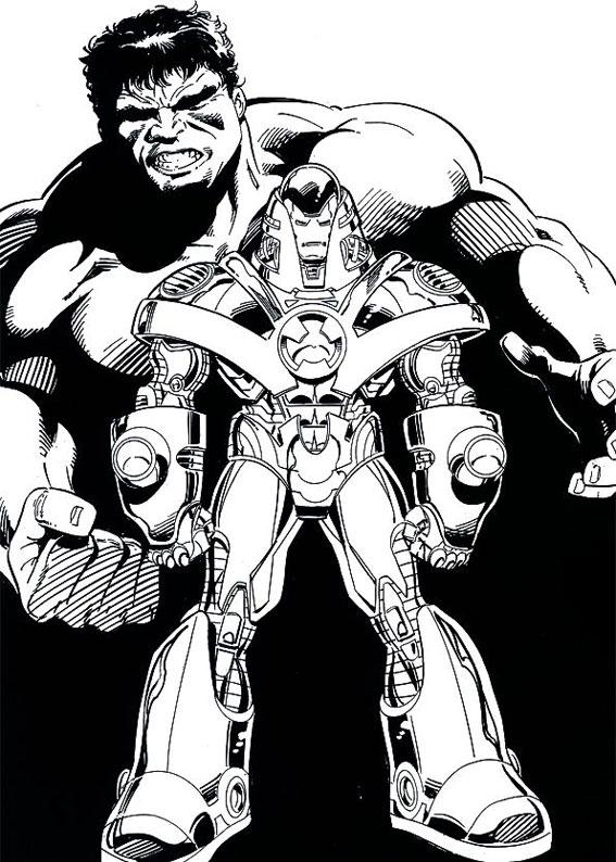 Iron-Man_36