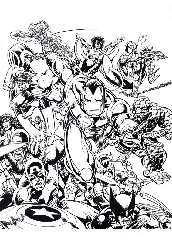 Iron-Man_37