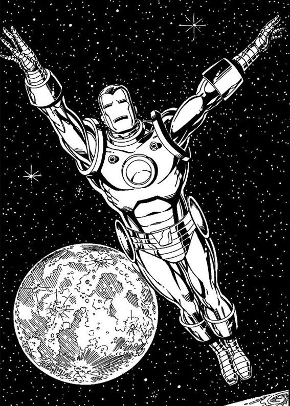 Iron-Man_41