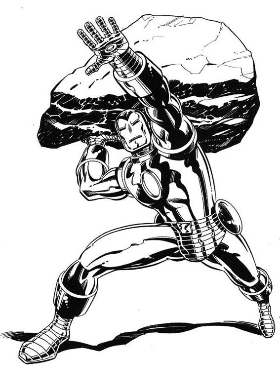 Iron-Man_43