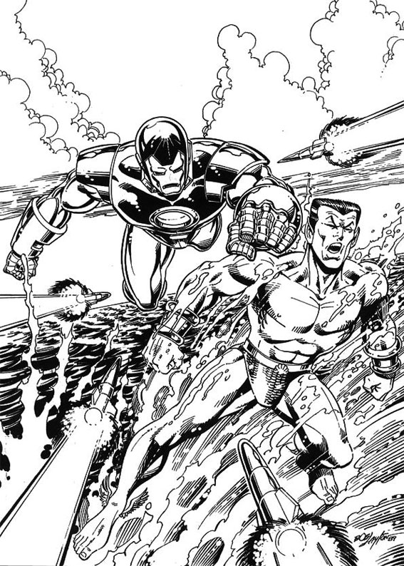 Iron-Man_44