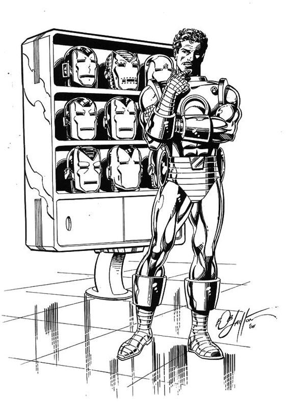 Iron-Man_45