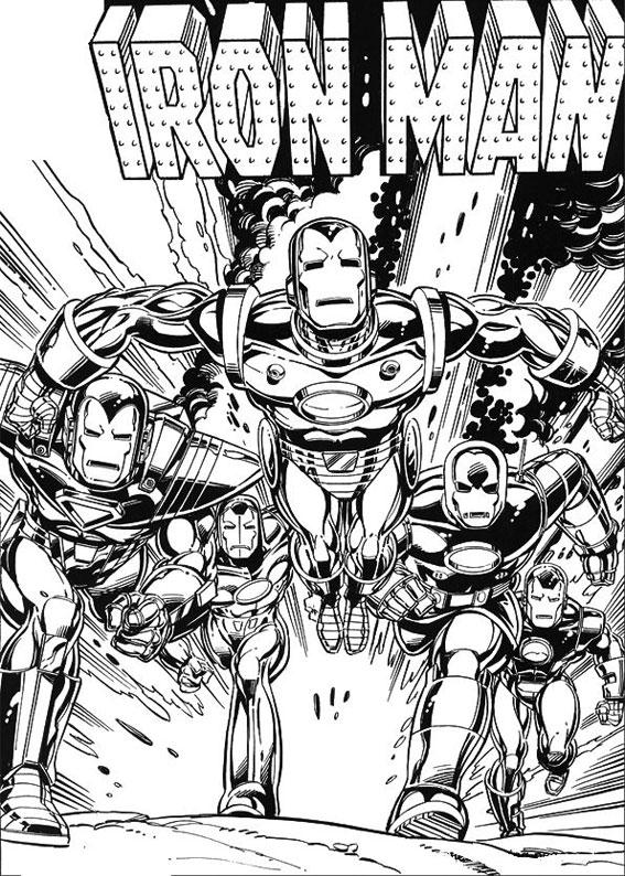 Iron-Man_48