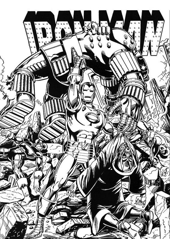 Iron-Man_49
