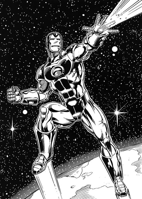 Iron-Man_51
