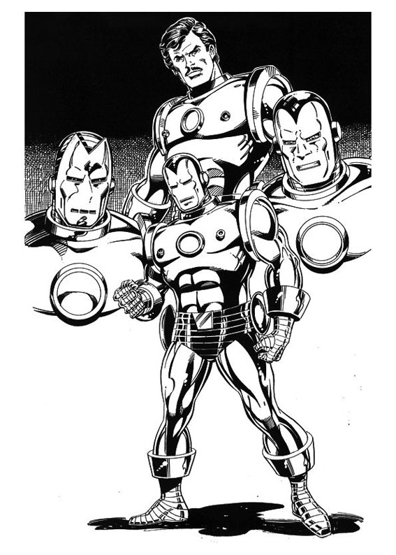 Iron-Man_52