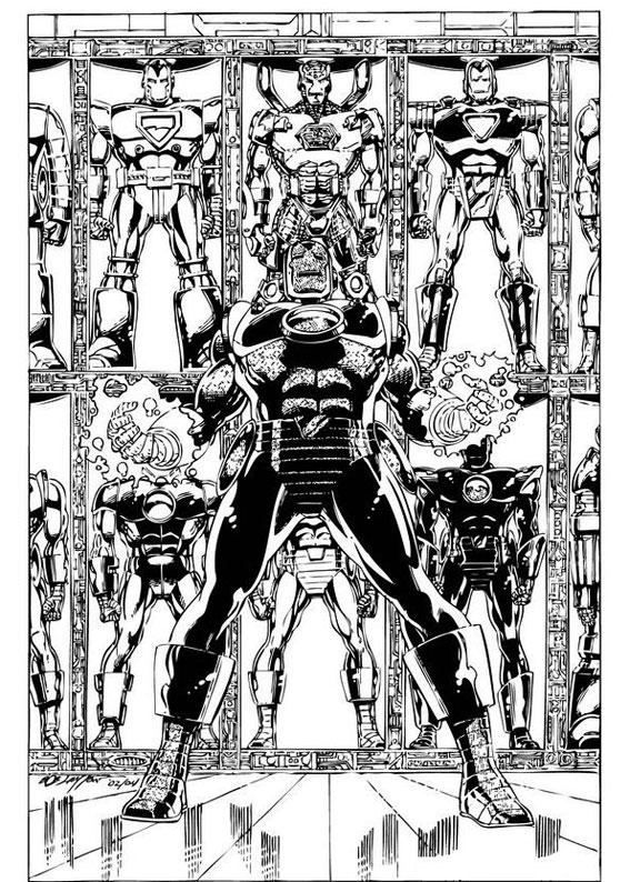 Iron-Man_53