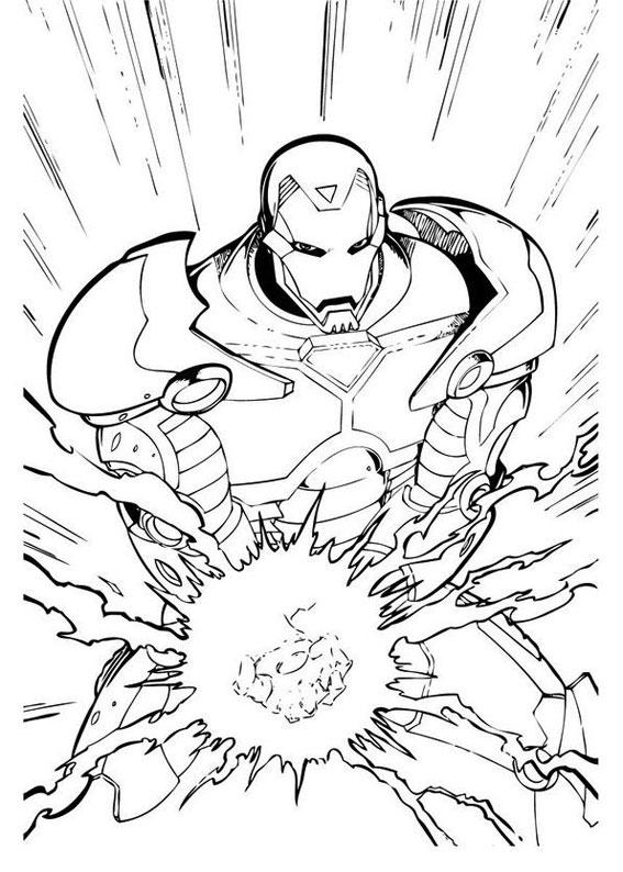 Iron-Man_54