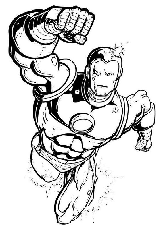 Iron-Man_55