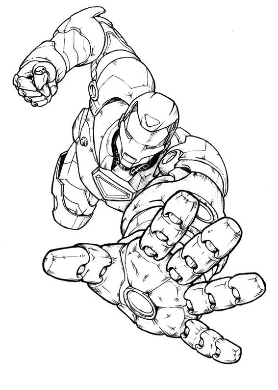 Iron-Man_56