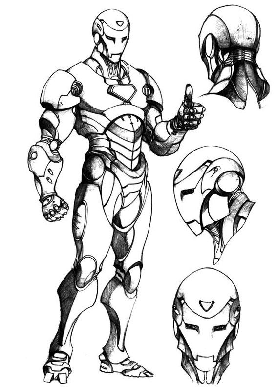 Iron-Man_59