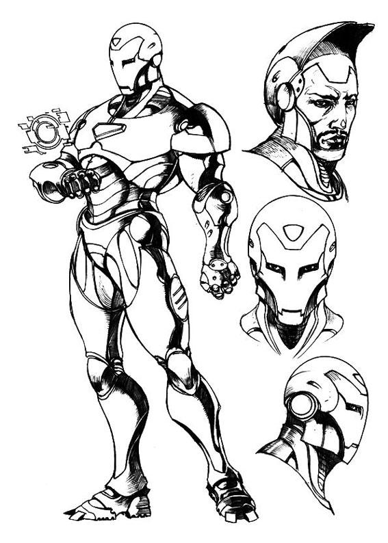 Iron-Man_60