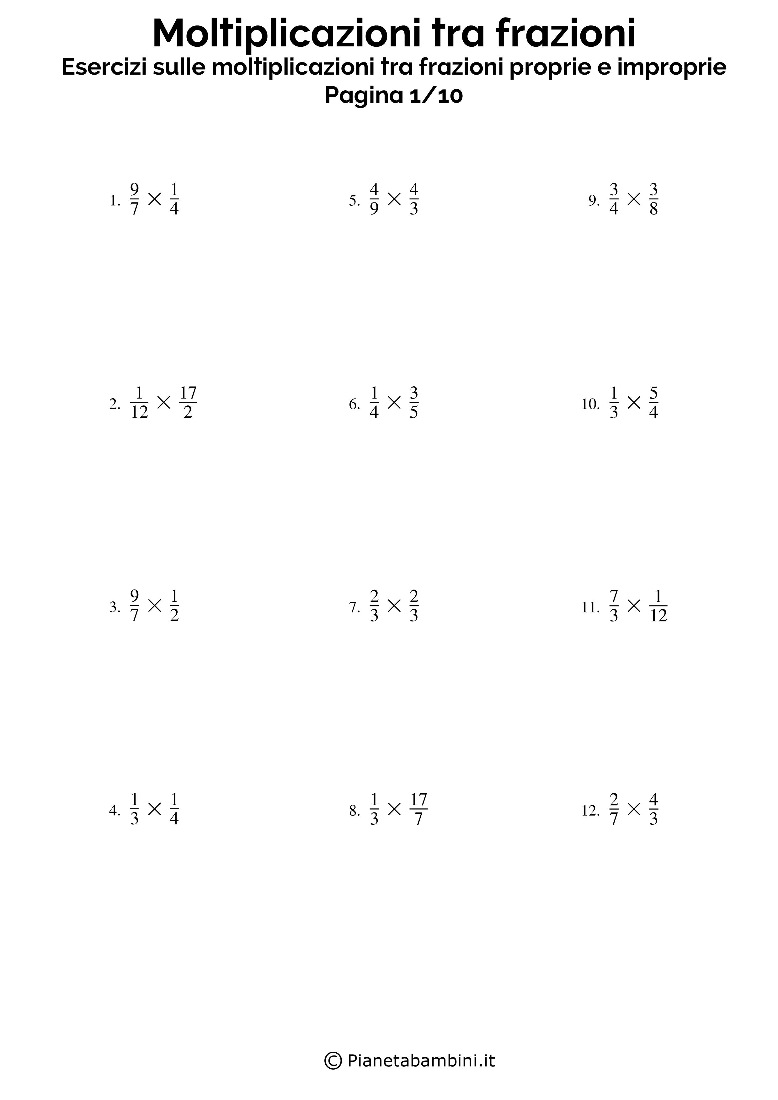 Moltiplicazioni-Frazioni-Proprie-Improprie_01
