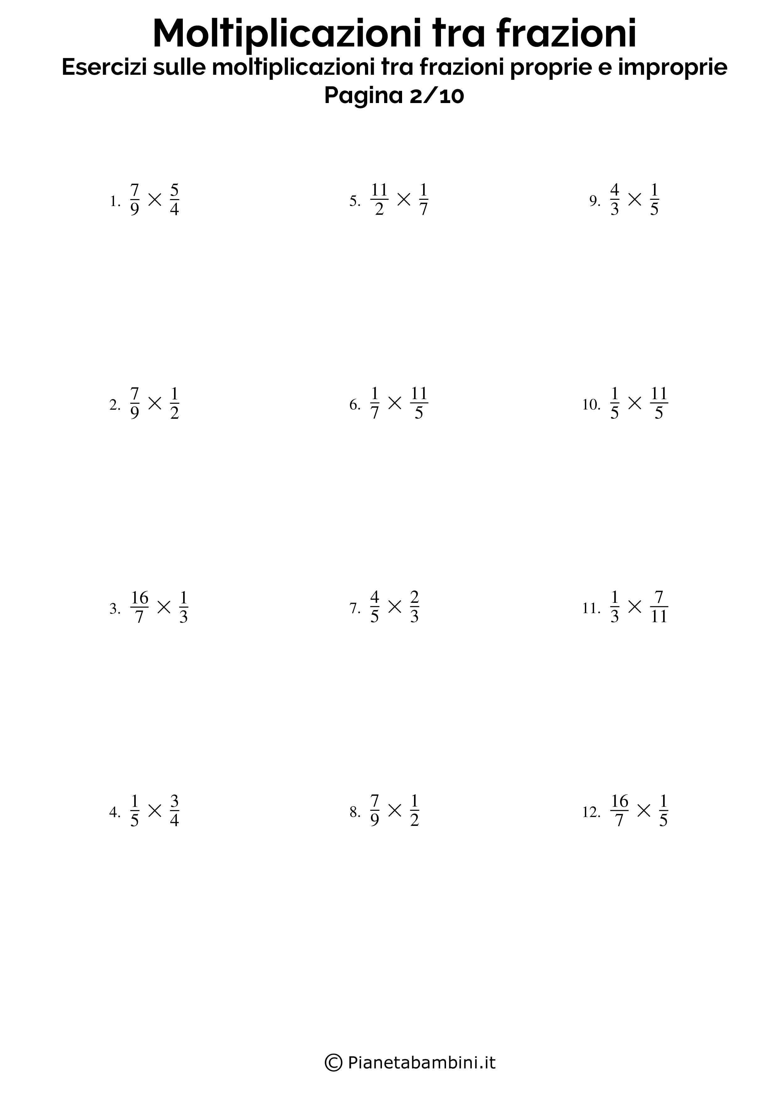 Moltiplicazioni-Frazioni-Proprie-Improprie_02