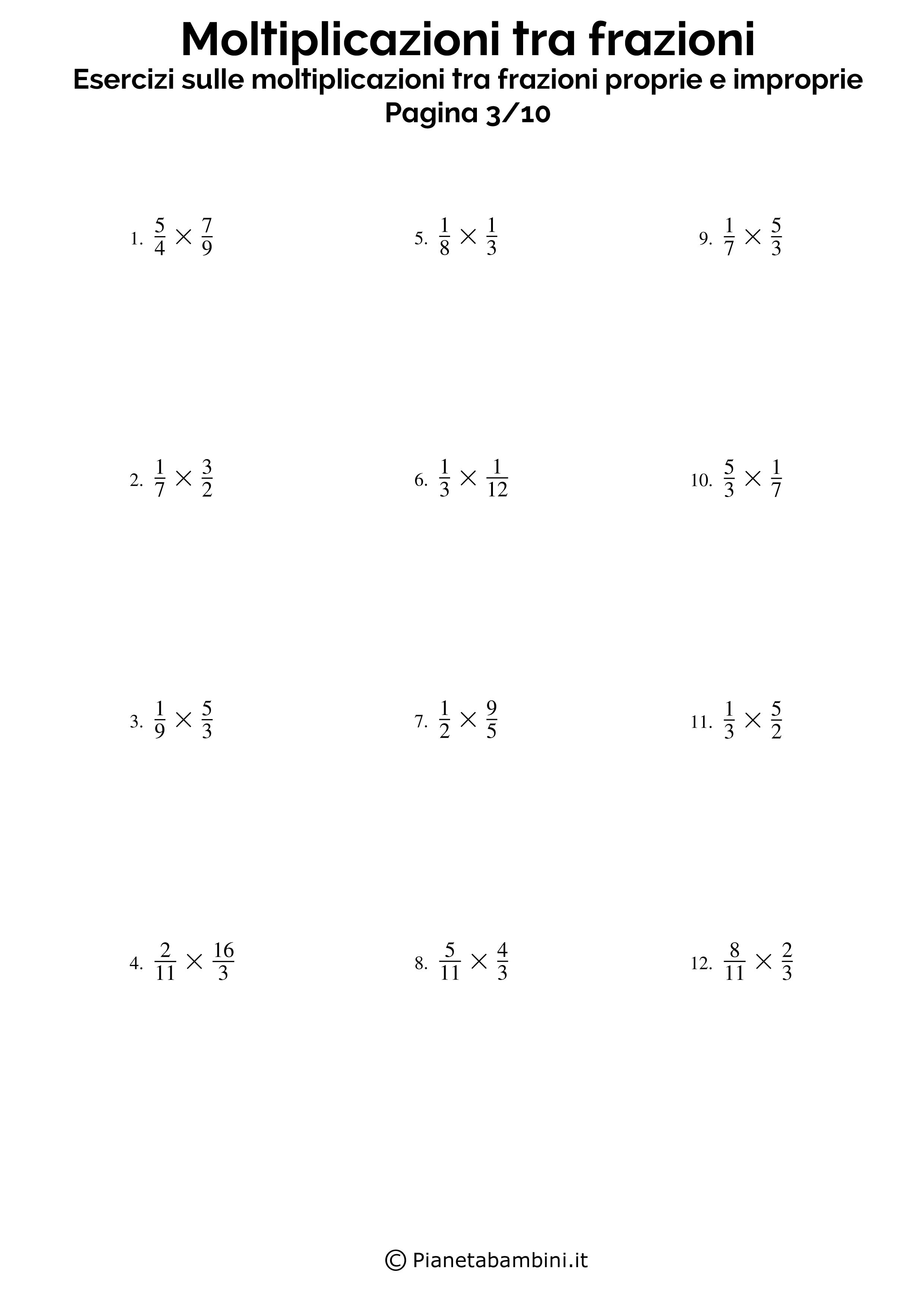 Moltiplicazioni-Frazioni-Proprie-Improprie_03