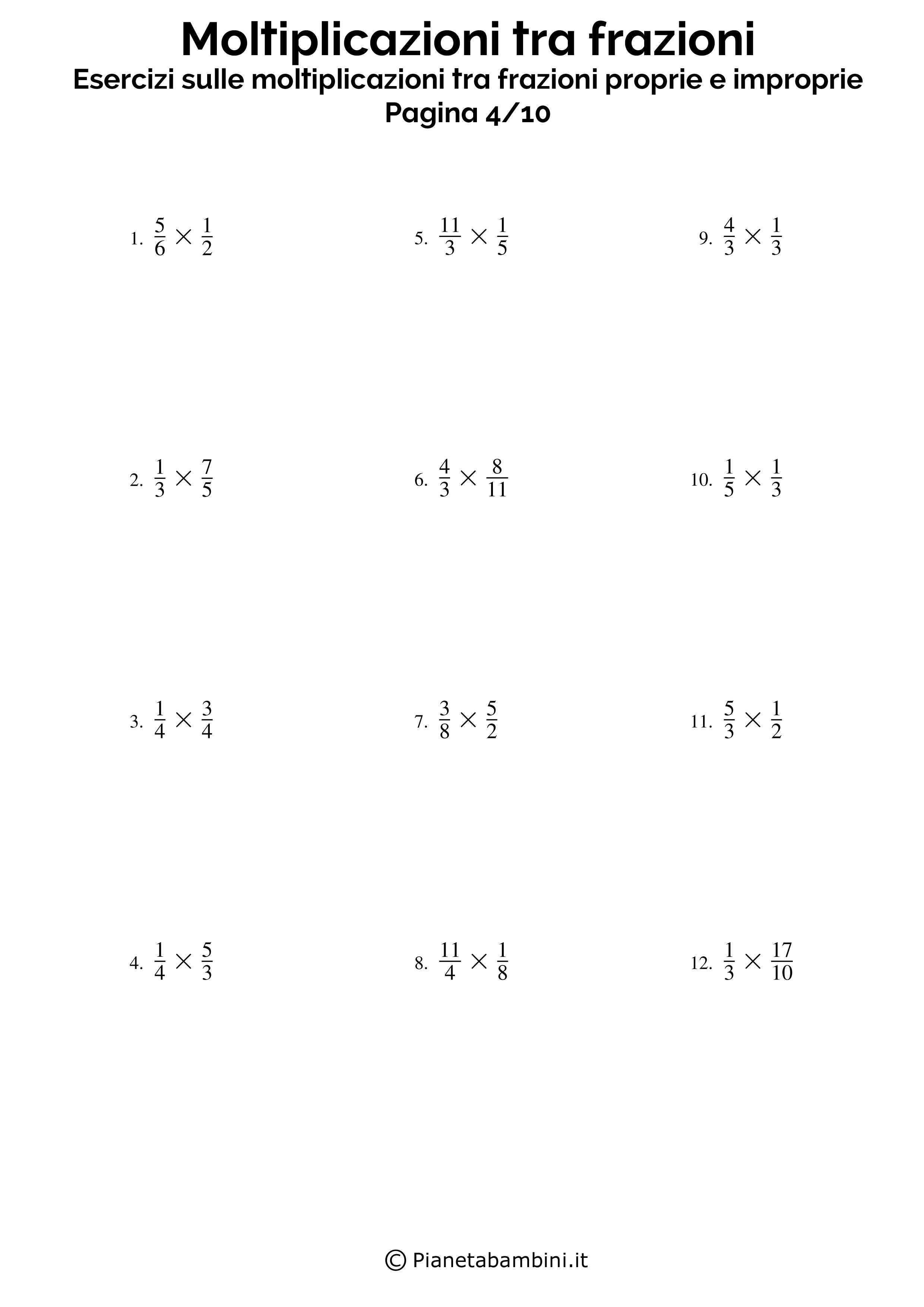 Moltiplicazioni-Frazioni-Proprie-Improprie_04