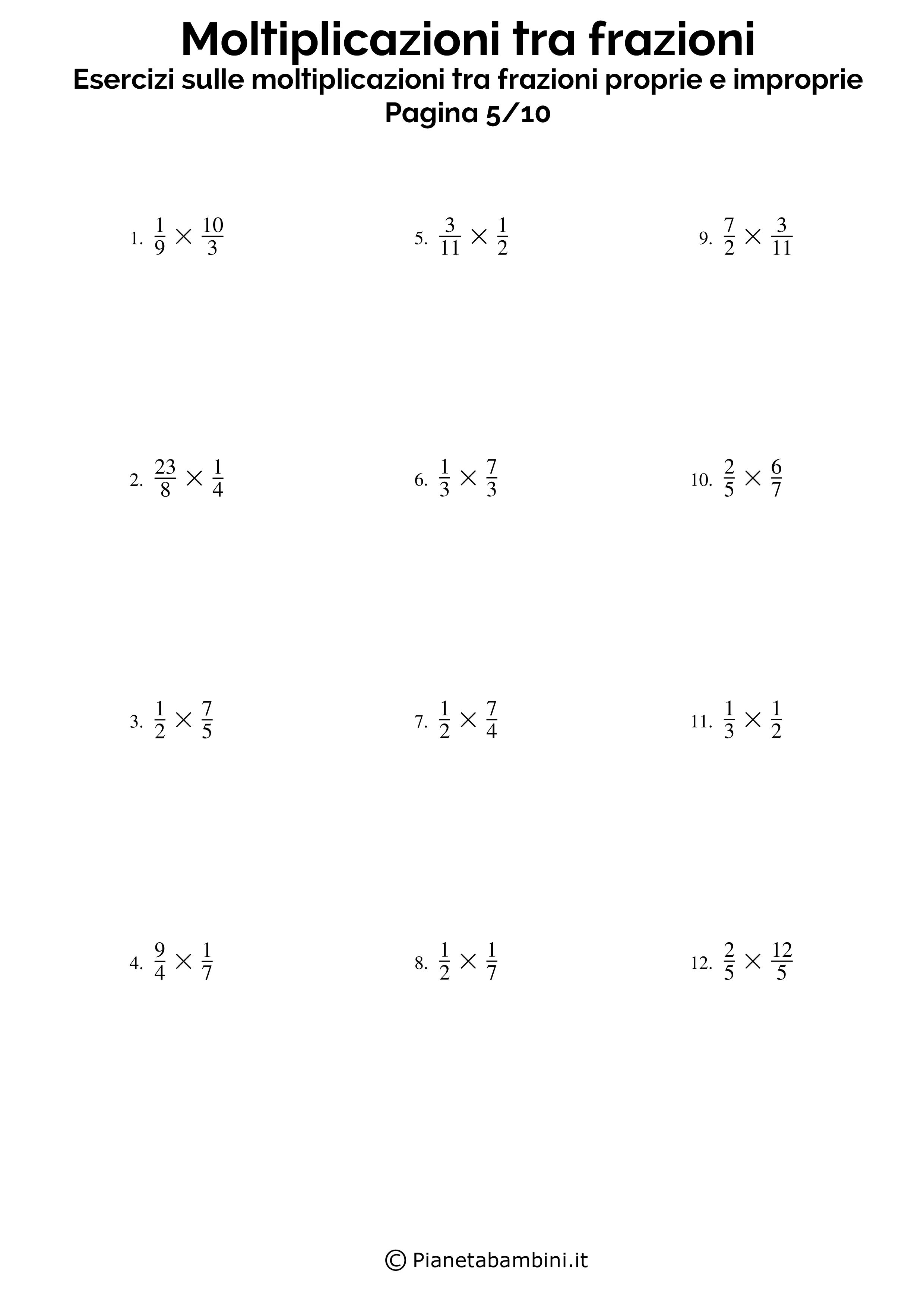 Moltiplicazioni-Frazioni-Proprie-Improprie_05