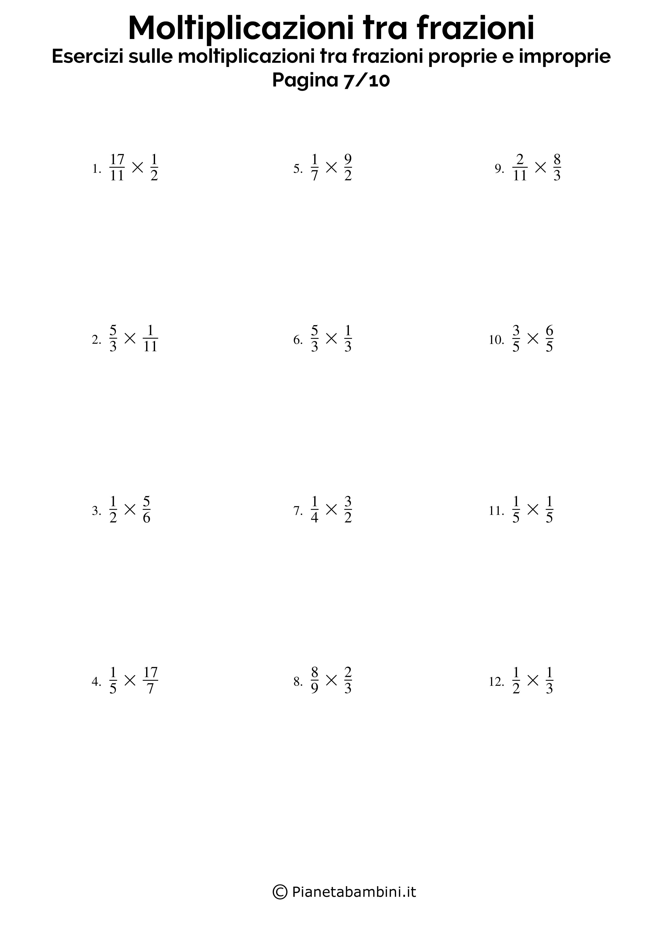 Moltiplicazioni-Frazioni-Proprie-Improprie_07