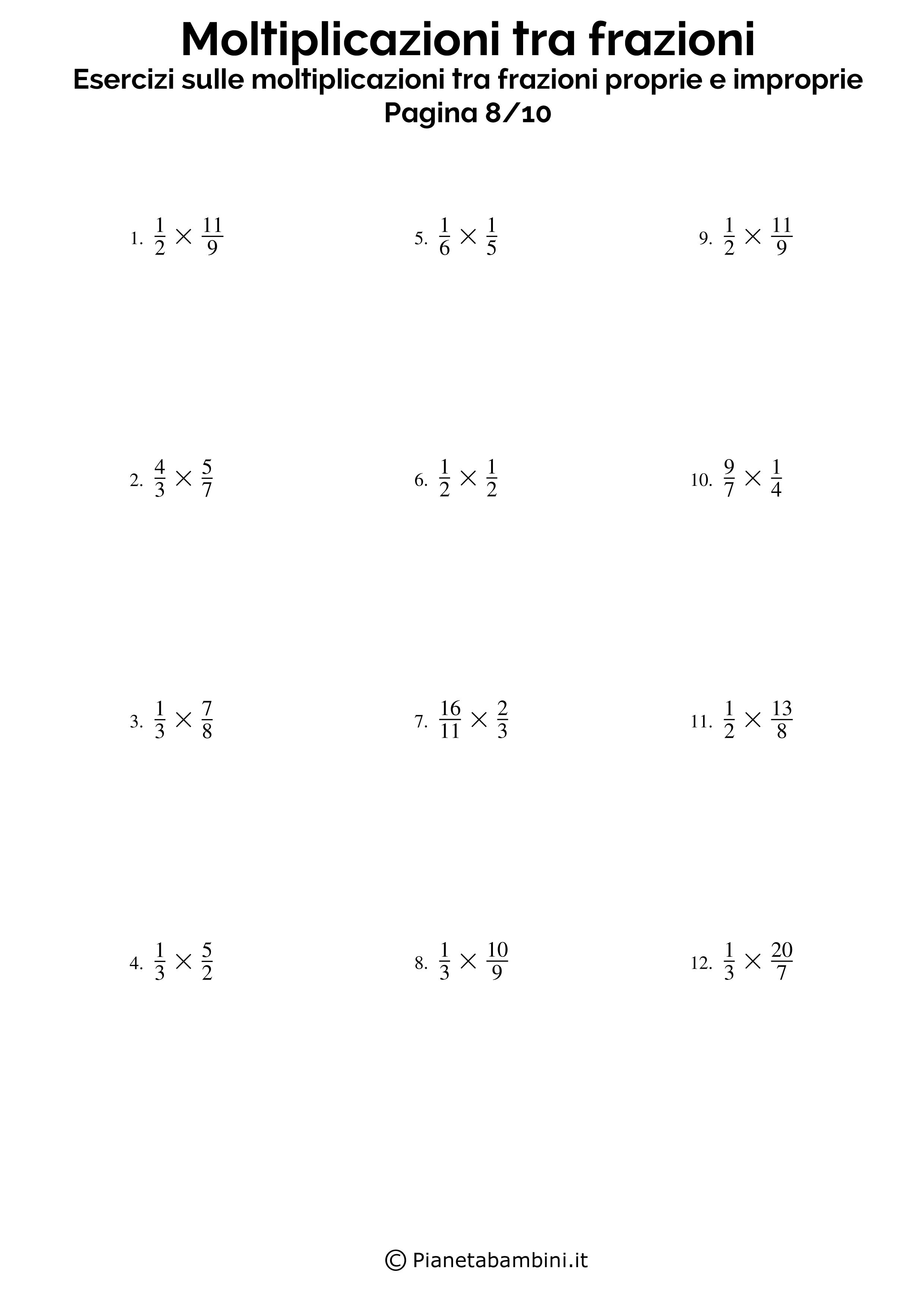 Moltiplicazioni-Frazioni-Proprie-Improprie_08
